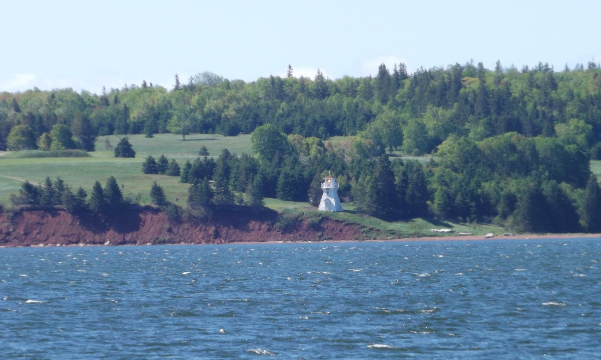 Charlottetown-lighthouse-DSCF7563