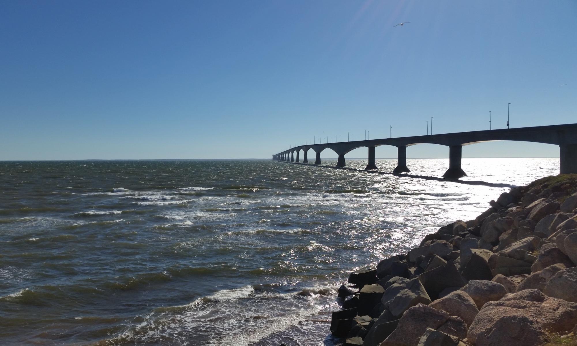 Confederation-Bridge-20160913_163452