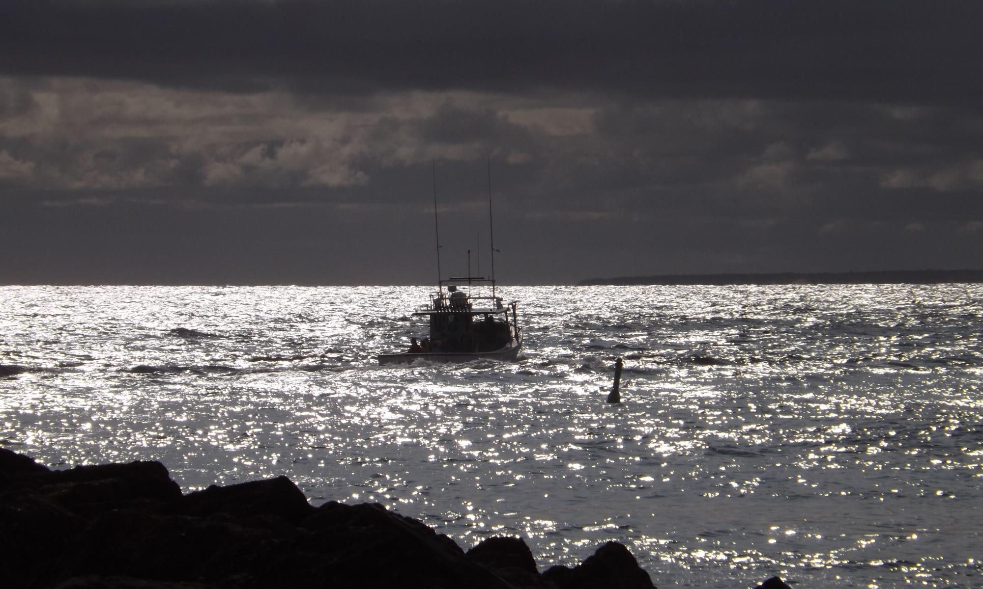 Fishing-Boat-at-North-Rustico-DSCF8377