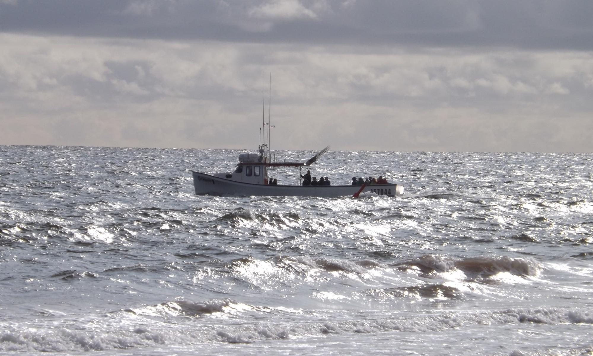 Fishing-Boat-at-North-Rustico-DSCF8383