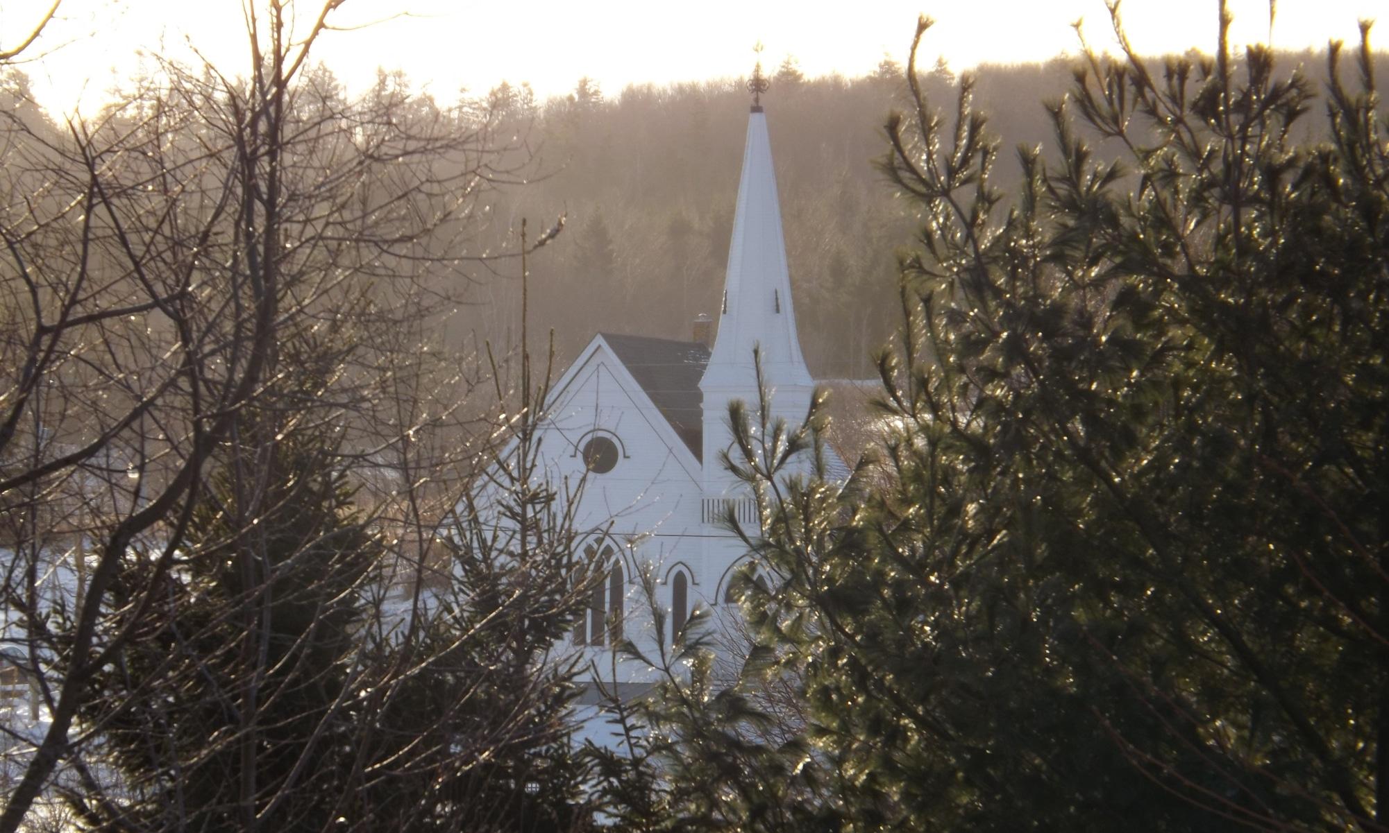 New-Glasgow-Christian-Church-PEI-DSCF6624
