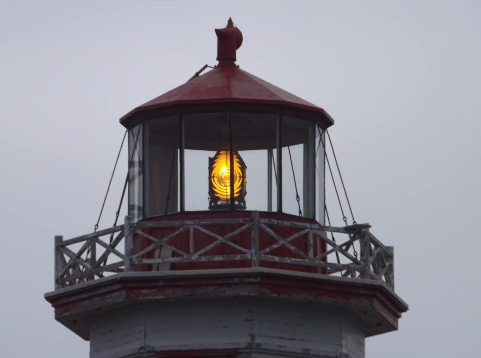 North-Cape-Lighthouse-DSCF5913