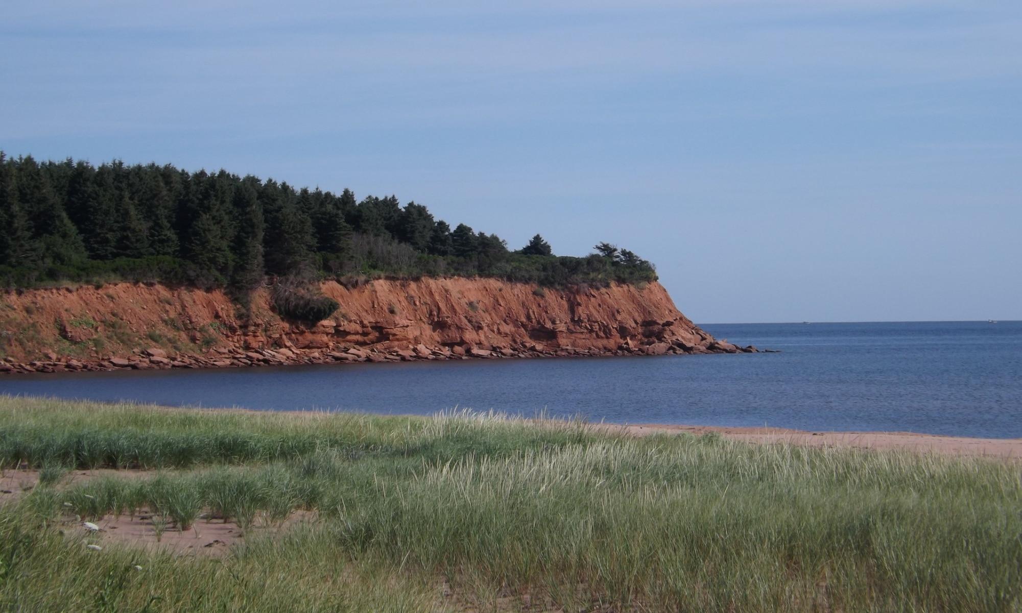 North-Rustico-Beach-DSCF8341