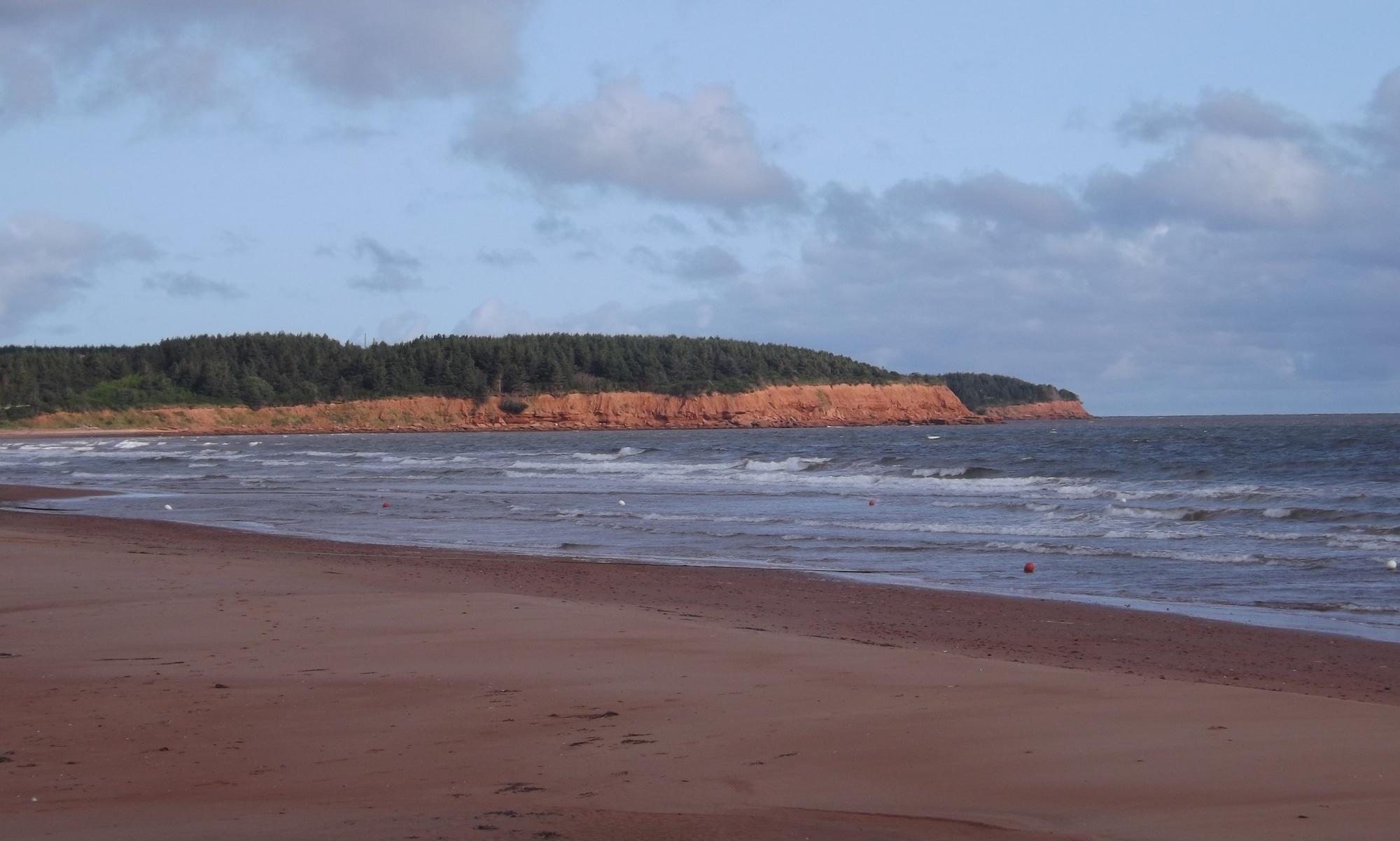 North-Rustico-Beach-DSCF8373