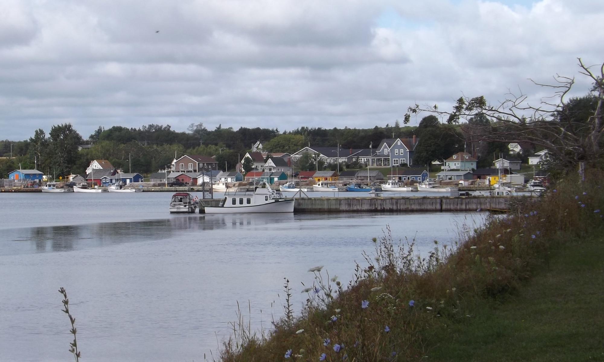 North-Rustico-Harbour-DSCF8406