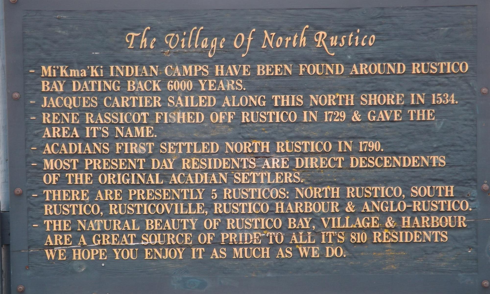 North-Rustico-Sign-DSCF8416