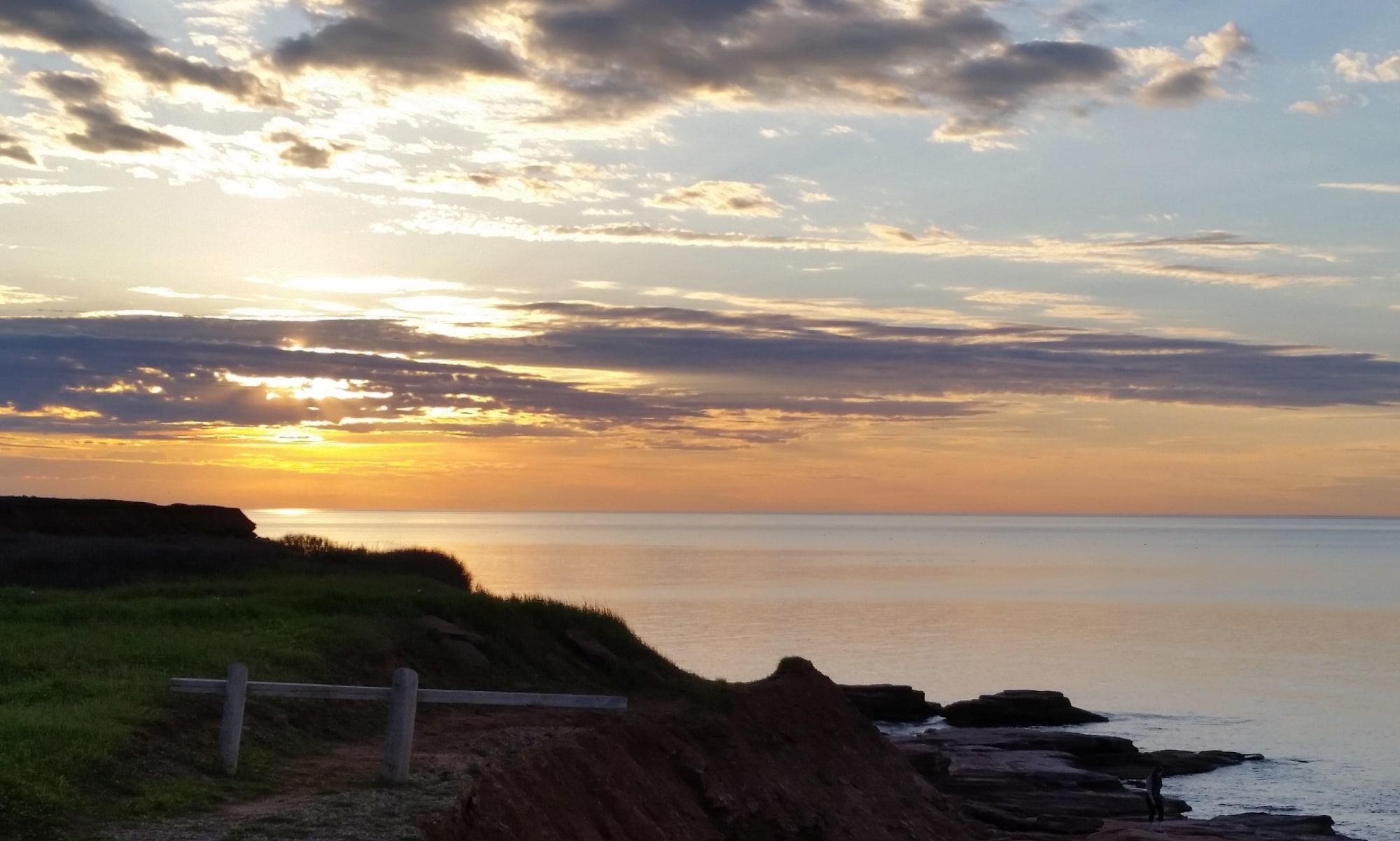 Ocean-Sunset-20170607_203615
