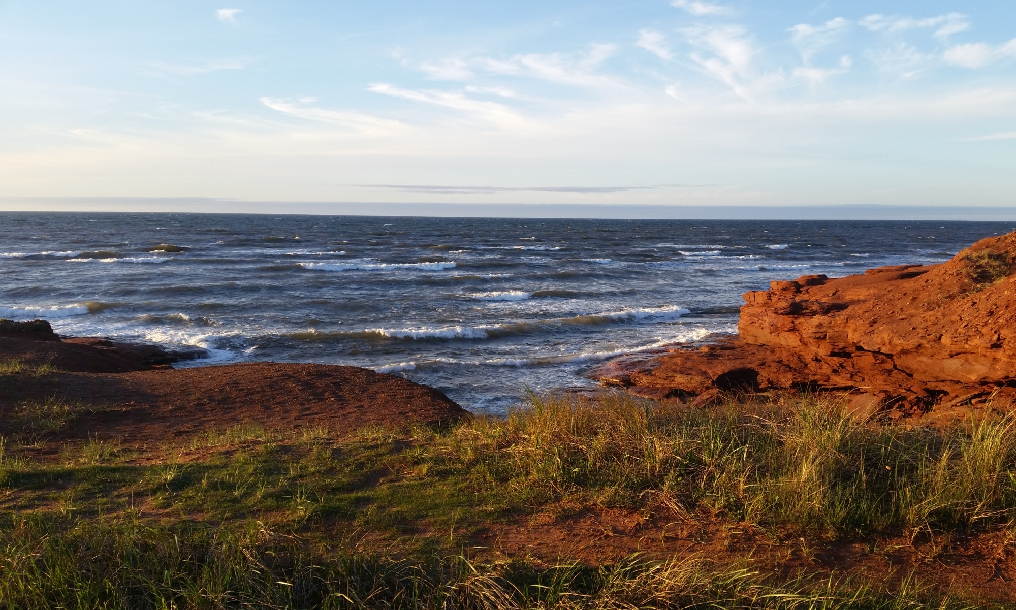 Ocean-view-20160528_191752