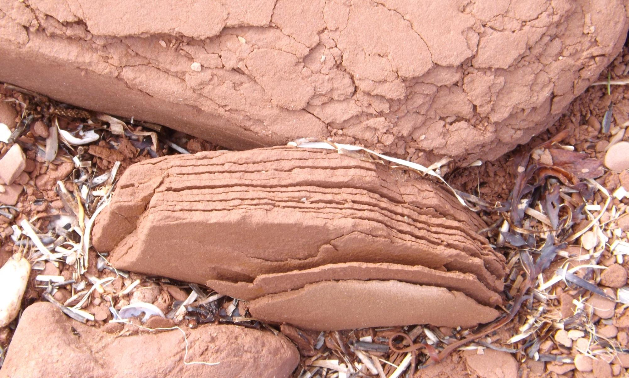 PEI-Sandstone-DSCF6912