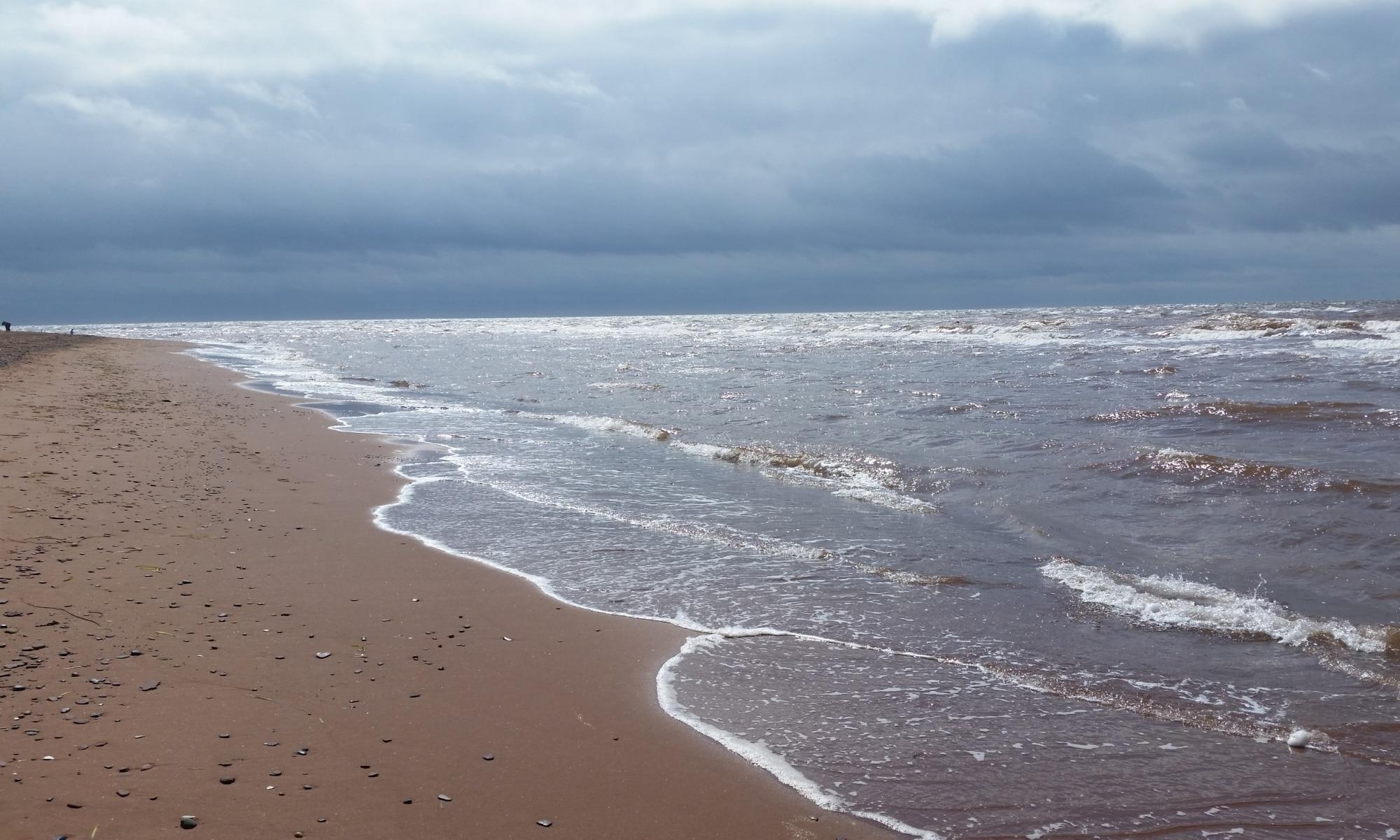 West-Point-beach-20160829_121447